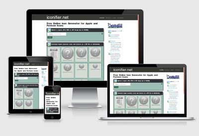 iconifier.net