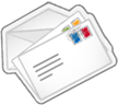 AcyMailing Icon
